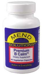 b_calm.jpg