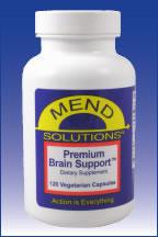 brain_support.jpg